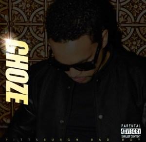 choze-album-cover-copy-e1378385518835